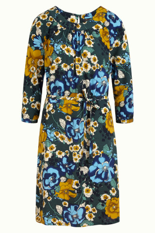 Robe Shirley Carioca