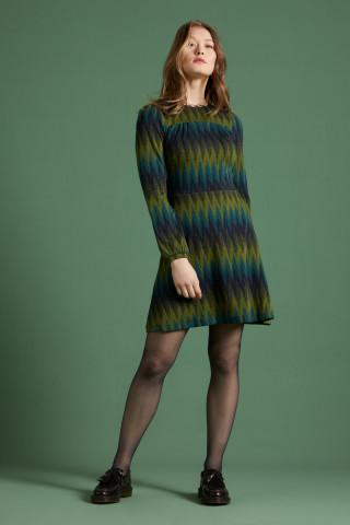 Robe Polly Liberta