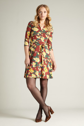 Robe Emmy Loulou