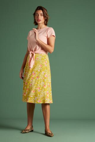 Juno Skirt Mariposa