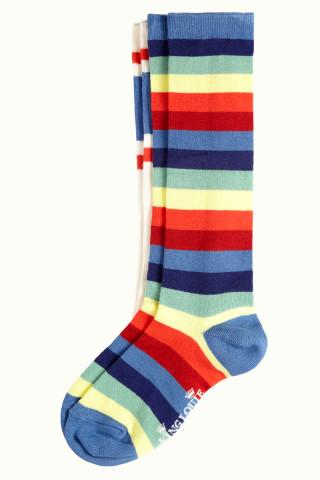 Knee Socks 2-Pack Rollerskate