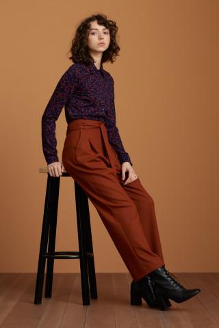 Pantalon Ava Stuart